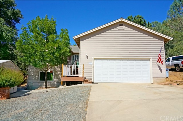 3532 Morningside Cr, Kelseyville, CA 95451 Photo