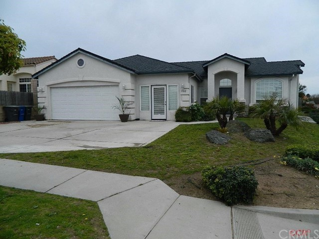 1102 16th, Grover Beach, CA 93433