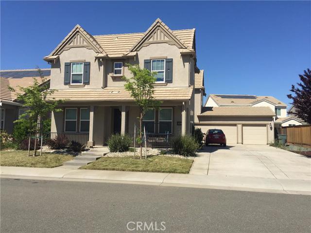 Real Estate for Sale, ListingId: 37071039, Roseville,CA95747