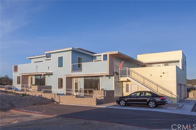 Property for sale at 1111 N Strand Way, Oceano,  CA 93445