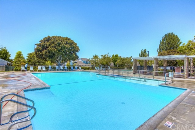 119 Greenmoor, Irvine, CA 92614 Photo 31