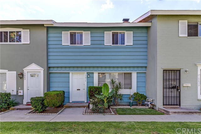 19836 Inverness Lane Huntington Beach, CA 92646 is listed for sale as MLS Listing OC17119802