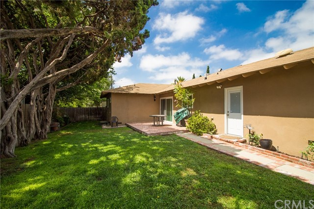 8324 Sheffield Road San Gabriel, CA 91775 - MLS #: IN18146541