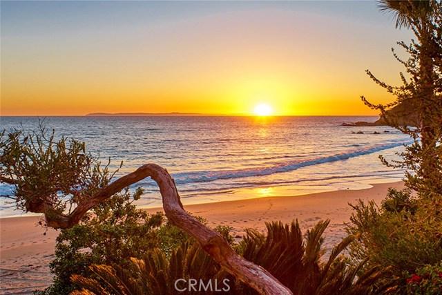 2431 Riviera Drive, Laguna Beach CA: http://media.crmls.org/medias/84a634d7-91af-4fba-99bb-7d7b5ebfc000.jpg