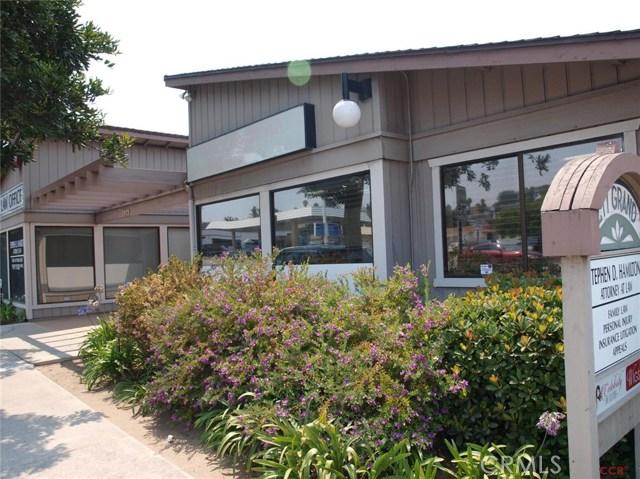 1277 E Grand Avenue, Arroyo Grande, CA 93420