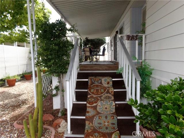 54999 Martinez Trail, Yucca Valley CA: http://media.crmls.org/medias/84a662cb-bf1d-47c1-8a89-a1599d4e8816.jpg