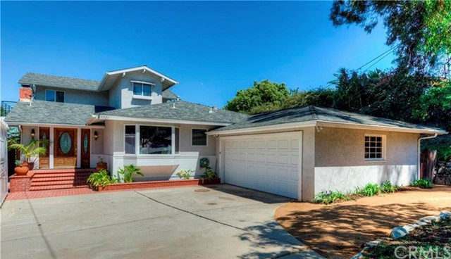 Photo of 4921 Rolling Meadows Road, Rolling Hills Estates, CA 90274