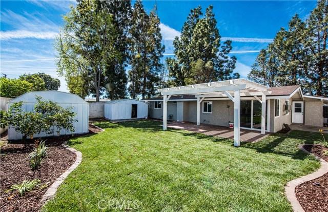 9702 Hillview Rd, Anaheim, CA 92804 Photo 50