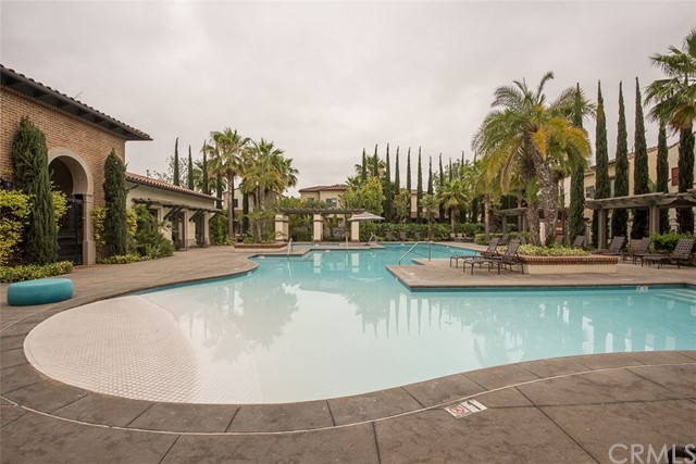 736 E Valencia St, Anaheim, CA 92805 Photo 26