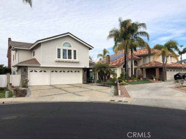 Photo of 28801 Appletree, Mission Viejo, CA 92692