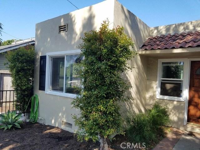 917 Alphonse St, Santa Barbara, CA 93103 Photo