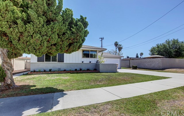 1408 N Buckingham St, Anaheim, CA 92801 Photo 20
