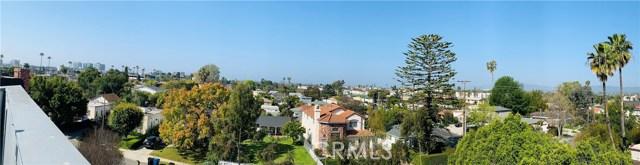12818 Zanja Street, Los Angeles CA: http://media.crmls.org/medias/84af9e83-4679-4f5f-bd22-6537ae003a54.jpg