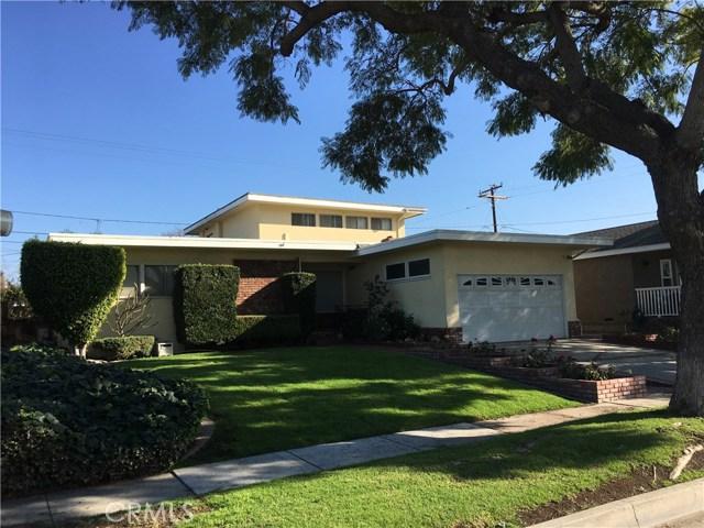 3344 Petaluma Av, Long Beach, CA 90808 Photo 0
