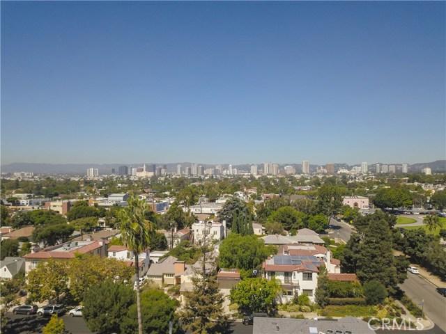 2481 Patricia Av, Los Angeles, CA 90064 Photo 10