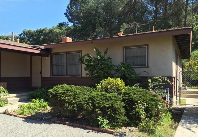 5350 Whitefox Drive Rancho Palos Verdes, CA 90275 is listed for sale as MLS Listing PV16078959