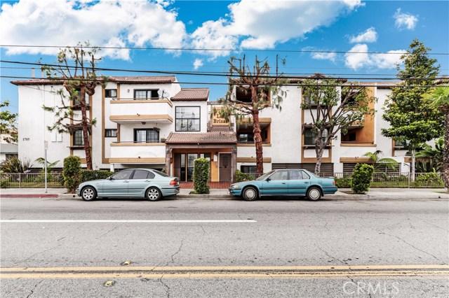 1705 E 10th St, Long Beach, CA 90813 Photo 2