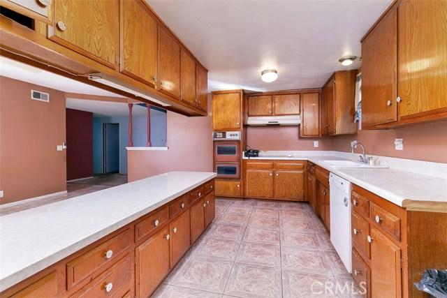 845 S Hayward St, Anaheim, CA 92804 Photo 16