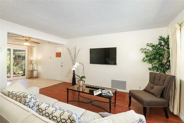 9240 Longden Avenue Temple City, CA 91780 - MLS #: WS18236122
