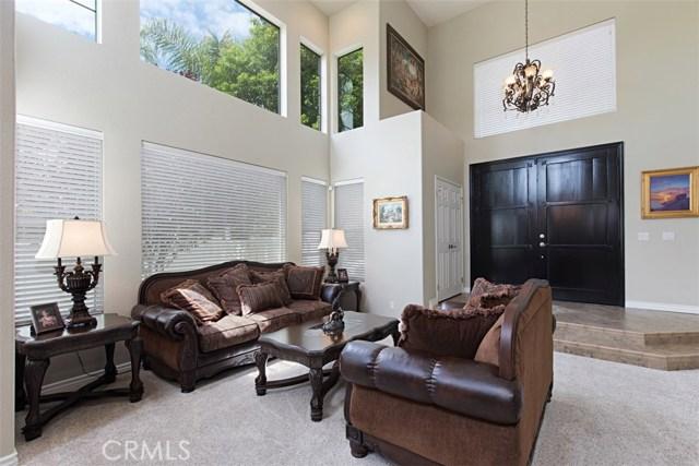 7111 Winterwood Lane, Highland CA: http://media.crmls.org/medias/84b38f24-8cdd-4d0f-a7fa-b893fafc549a.jpg