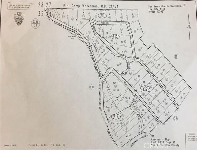 1761 E Forrest Lane, San Bernardino CA: http://media.crmls.org/medias/84b4317e-5021-47d2-878f-bc8d814bc408.jpg