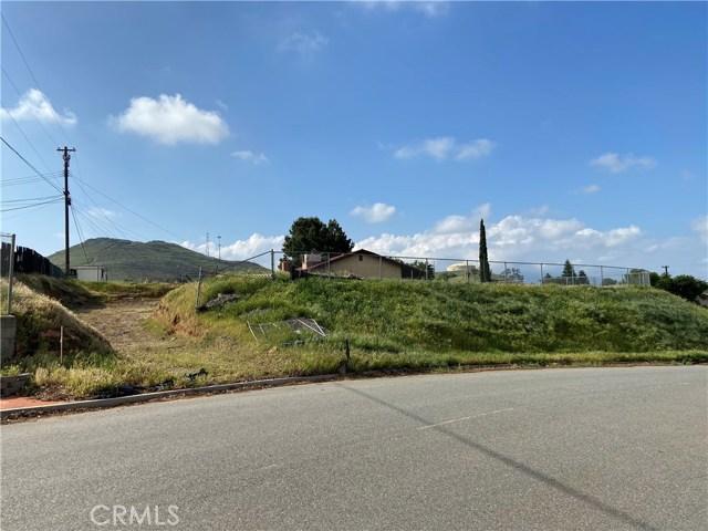 0 Acacia, Norco, California, ,Land,For Sale,Acacia,IG20052103