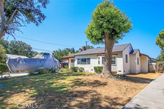 3813 Riverview Ave, El Monte, CA 91731
