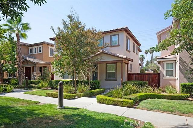 8786 Nozay Lane, Riverside, CA, 92503