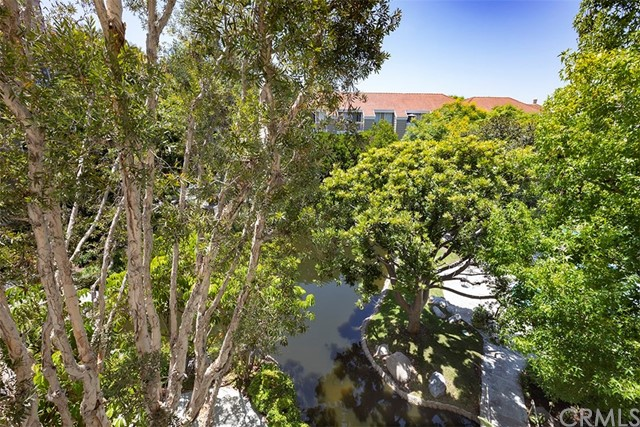 20331 Bluffside Circle, Huntington Beach CA: http://media.crmls.org/medias/84b89d21-e1a0-4168-9264-875e90b5c3db.jpg