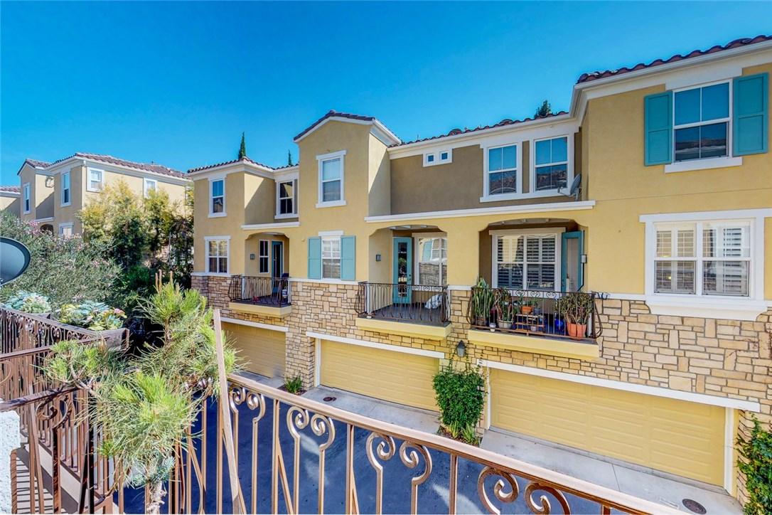 1306 Terra Bella, Irvine CA: http://media.crmls.org/medias/84bd363e-36db-4052-809f-3bf102419628.jpg