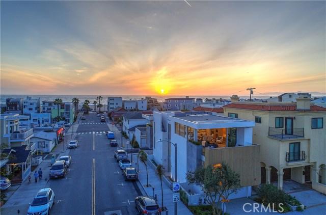 131 2nd St, Hermosa Beach, CA 90254 photo 51