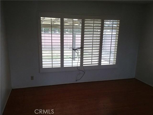 2836 W Rowland Cr, Anaheim, CA 92804 Photo 2