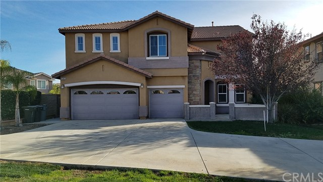 41013 Seafoam Circle, Lake Elsinore CA 92532