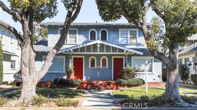 2509 E 2nd St, Long Beach, CA 90803 Photo 1