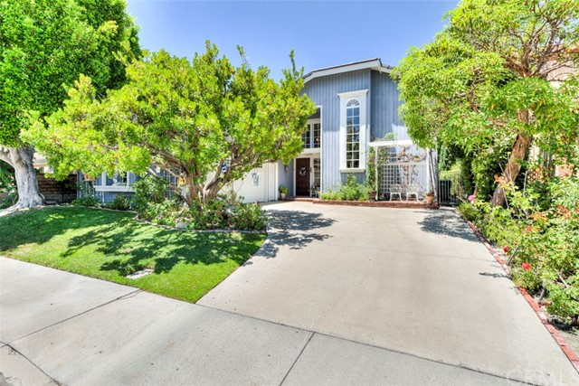 Photo of 28151 Haria, Mission Viejo, CA 92692