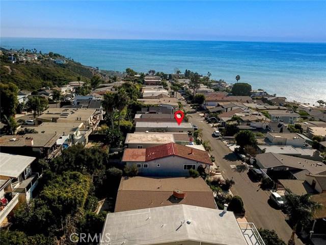 1040 La Mirada Street, Laguna Beach CA: http://media.crmls.org/medias/84c59da1-1b70-430e-822d-b9a7e6936b3d.jpg