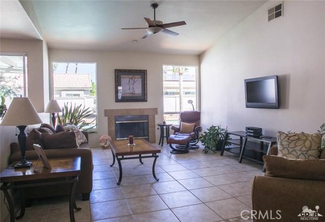 260 Corte San Marco Palm Desert, CA 92260 - MLS #: 217024262DA