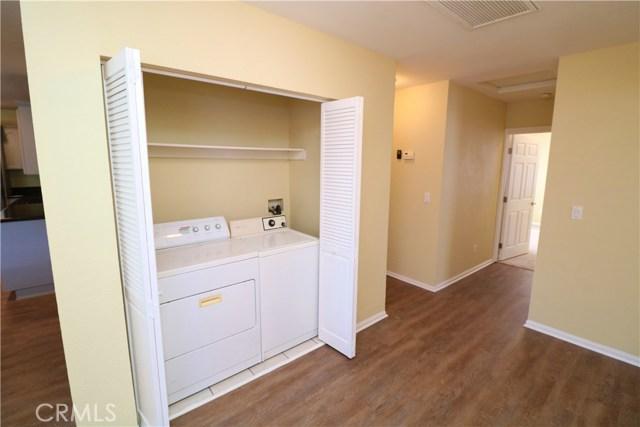 1443 Emden Street Wilmington, CA 90744 - MLS #: SB18216726