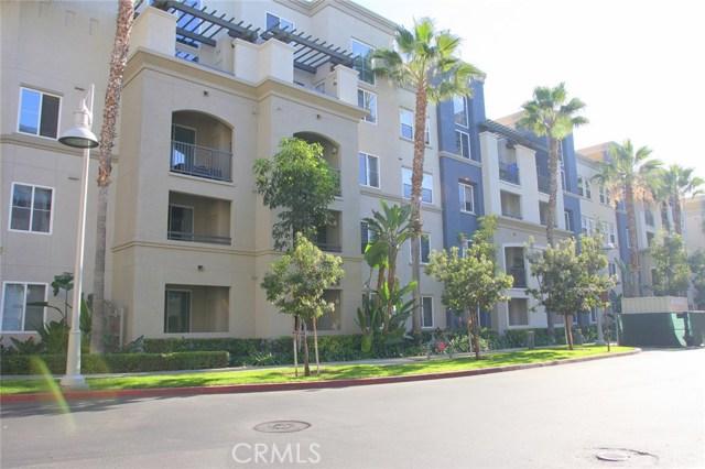 1214 Scholarship, Irvine, CA 92612 Photo 44