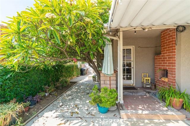 240 N Larch St, Anaheim, CA 92805 Photo 30