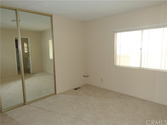 35218 Fir Avenue Unit 154 Yucaipa, CA 92399 - MLS #: EV18273647