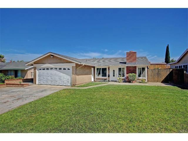 1138 Aspen Street, Corona, CA 92879