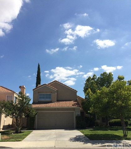 Rental Homes for Rent, ListingId:34336908, location: 30247 Calle Belcanto Menifee 92584