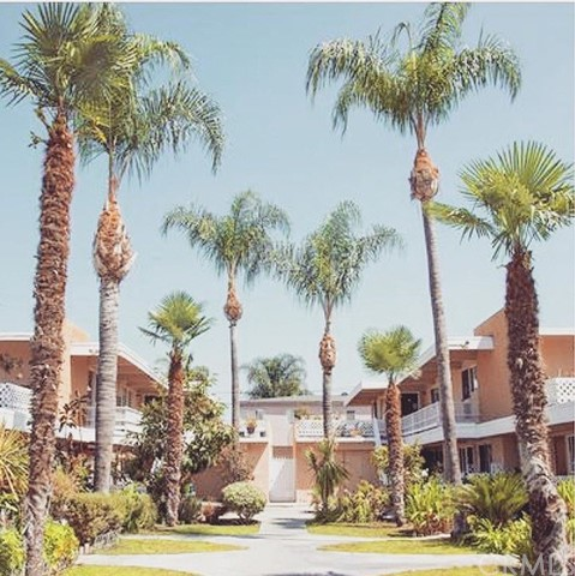 1121 Fay Lane 3, Anaheim, CA, 92805