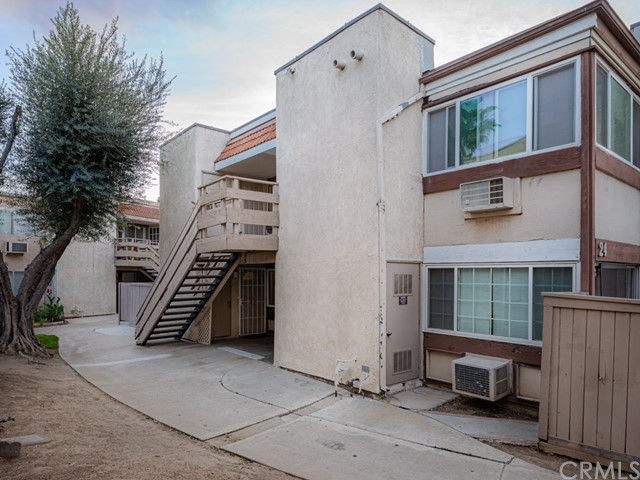 212 S Kraemer Bl, Placentia, CA 92870 Photo
