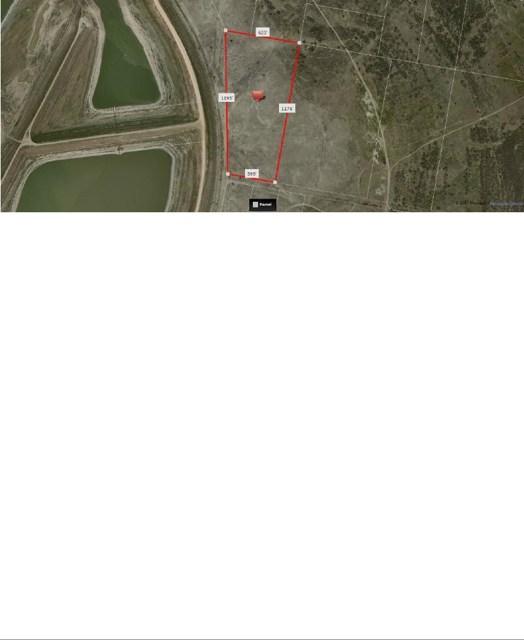0 Malaga Lake Elsinore, CA 0 - MLS #: SW17104184