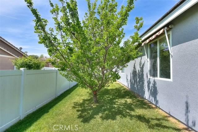 3186 Riverside Terrace, Chino CA: http://media.crmls.org/medias/84d8d10f-3544-4e17-b413-f8af464cb1d4.jpg