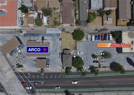 625 E Citrus Avenue, Redlands CA: http://media.crmls.org/medias/84d90875-4b12-480e-985d-b620a4d7515c.jpg