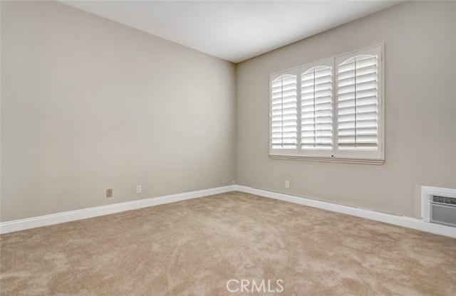 12410 Fairbanks Drive Tustin, CA 92782 - MLS #: PW18174099