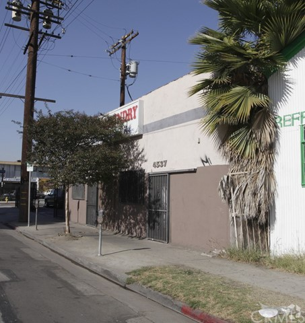 4537 Santa Monica Bl, Los Angeles, CA 90029 Photo 1